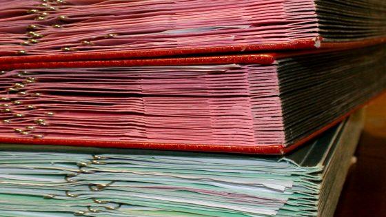 Registro de patentes pode ser um processo demorado