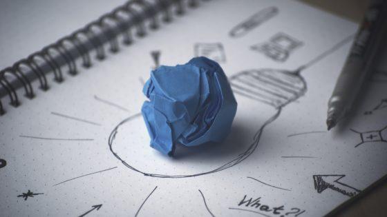patente ou desenho industrial