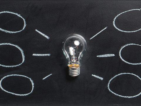 requisitos para patentear uma ideia
