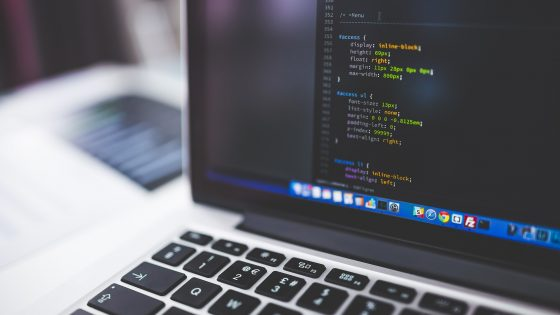 registro de software e programa de computador